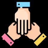 organizacao-social-igmk