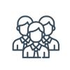 icone-diretoria2 (1)