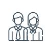 icone-diretoria3